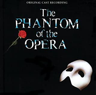 Best down once more phantom of the opera Reviews