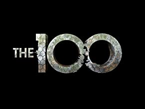 Best the 100 season 5 episode 5 Reviews