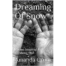 Amazon.com: Amanda Crum: Books, Biography, Blog, Audiobooks, Kindle