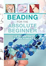advanced beading projects