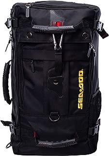 Sea-Doo VERSATILE 40-Liter Backpack