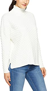 French Connection Women's Marshmellow Knit