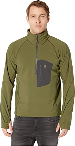 Keele™ Pullover