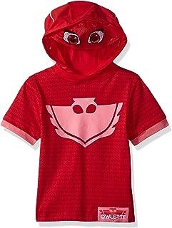 Best pj masks owlette hoodie Reviews