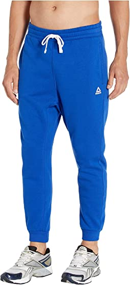 Training Essentials Big Logo Jogger