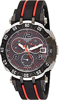 T0924172720700T-Race Moto GP Quartz 2016