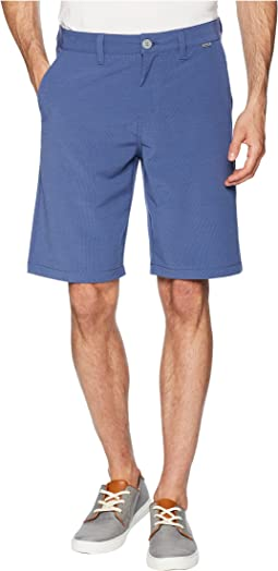 Keen Shorts