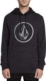 Best black hoodie streetwear Reviews