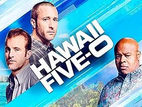 Best hawaii five o season 9 Reviews
