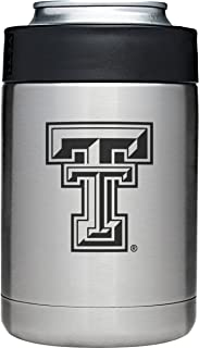YETI Officially Licensed Collegiate Series Rambler Colster
