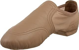 Capezio Women's FF03 Flight Jazz Shoe