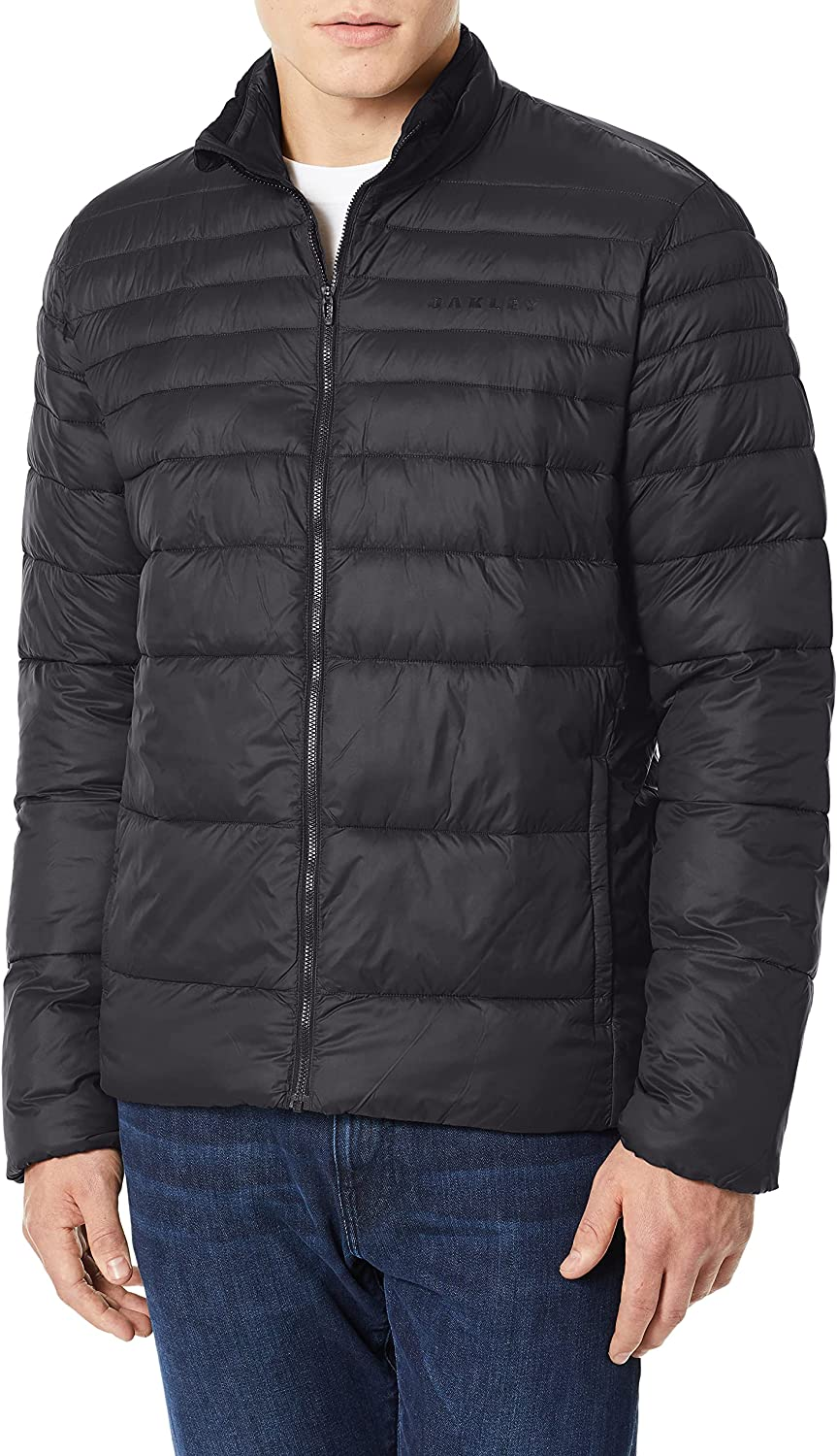Oakley mens Down Jacket At the Ranking TOP8 price of surprise Bomber