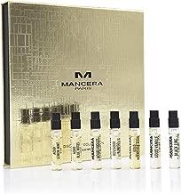 MANCERA Aouds Discovery Samples Eau De Parfum Spray, 7 ct.