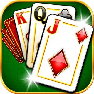prestige gaming casino
