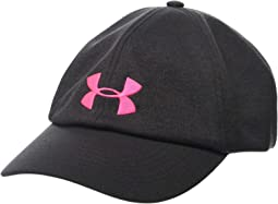 Under Armour Hats + FREE SHIPPING  16e2d40fc60