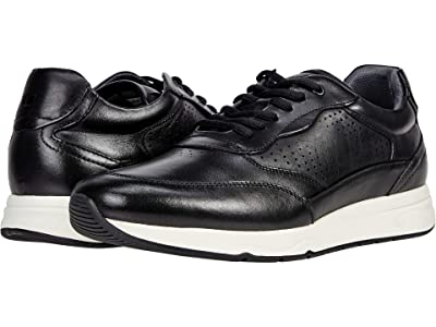 Florsheim Formula Lace-Up Sneaker