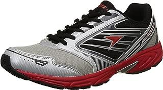 Power Men's Bond M Running Shoes