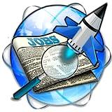 Jobs Mini Browser