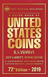 Best free old coins Reviews