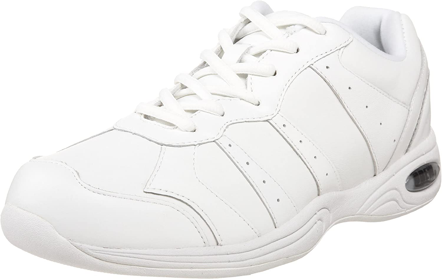 Drew shoes Women's Hara Sneaker