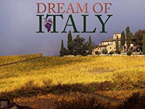 Dream of Italy
