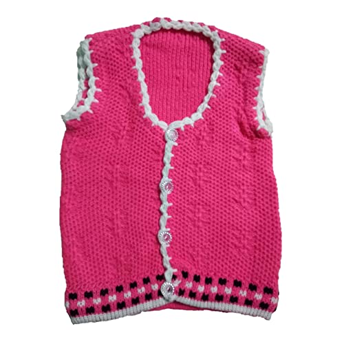 6 Month Baby Sweater Buy 6 Month Baby Sweater Online At Best Prices