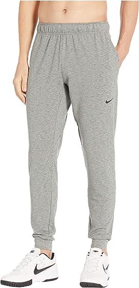 42592a6c6650 Dry Pants Hyperdry Transcend Lt. Nike