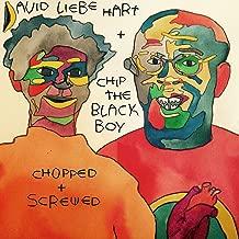 Chopped & Screwed EP