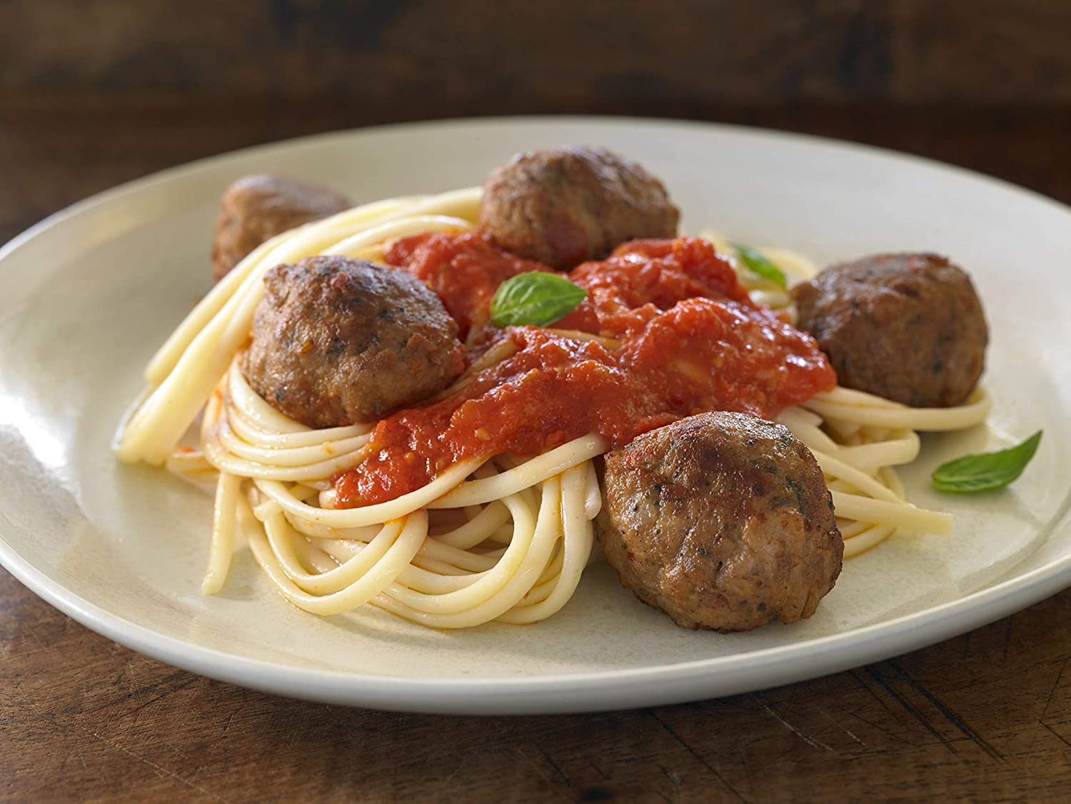 Bonici Fully OFFicial mail order Cooked Oven Roasted Italian Mea Max 68% OFF Style Beef Pork and
