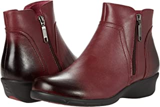 Propét Waverly womens Ankle Boot