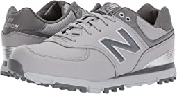New Balance Golf - NBG574 SL