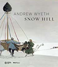 Best andrew wyeth seascapes Reviews