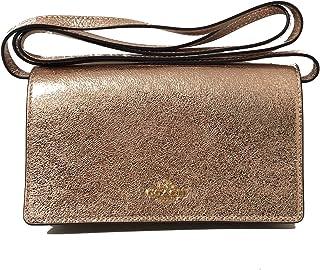 babfb613f24d Amazon.ca  Coach - Cross-Body Bags   Handbags   Wallets  Shoes ...