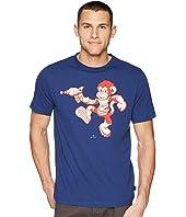Paul Smith - Monkey T-Shirt