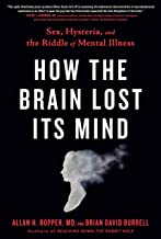 the lost mind of dr brain