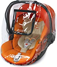 cybex aton car seat cover