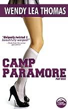 Camp Paramore (Camp Jameson Series Book 2)