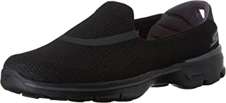 Performance Women's Go Walk 3 Slip-On Walking Shoe