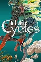 Life Cycles (4K UHD)