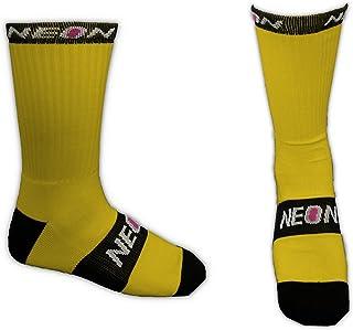 NEON 'Calze Squadra Team sportco