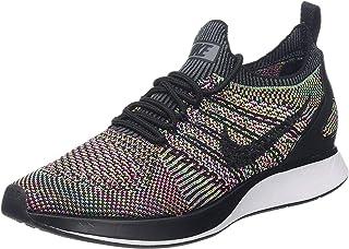designer fashion e4eab 8655a Nike Femmes Air Zoom Mariah FK Racer PRM Chaussures Athlétiques