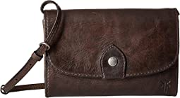 Frye - Melissa Wallet Crossbody
