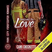 firefighter 1 audiobook