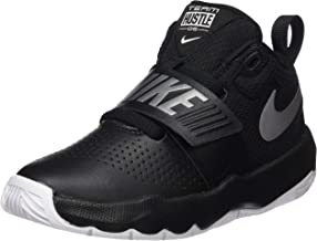 Best nike shoes size 2 Reviews
