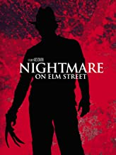 nightmare on causeway street