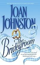 The Bridegroom (Dell Historical Romance Book 4)