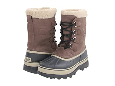 SOREL Cariboutm (Bruno) Men