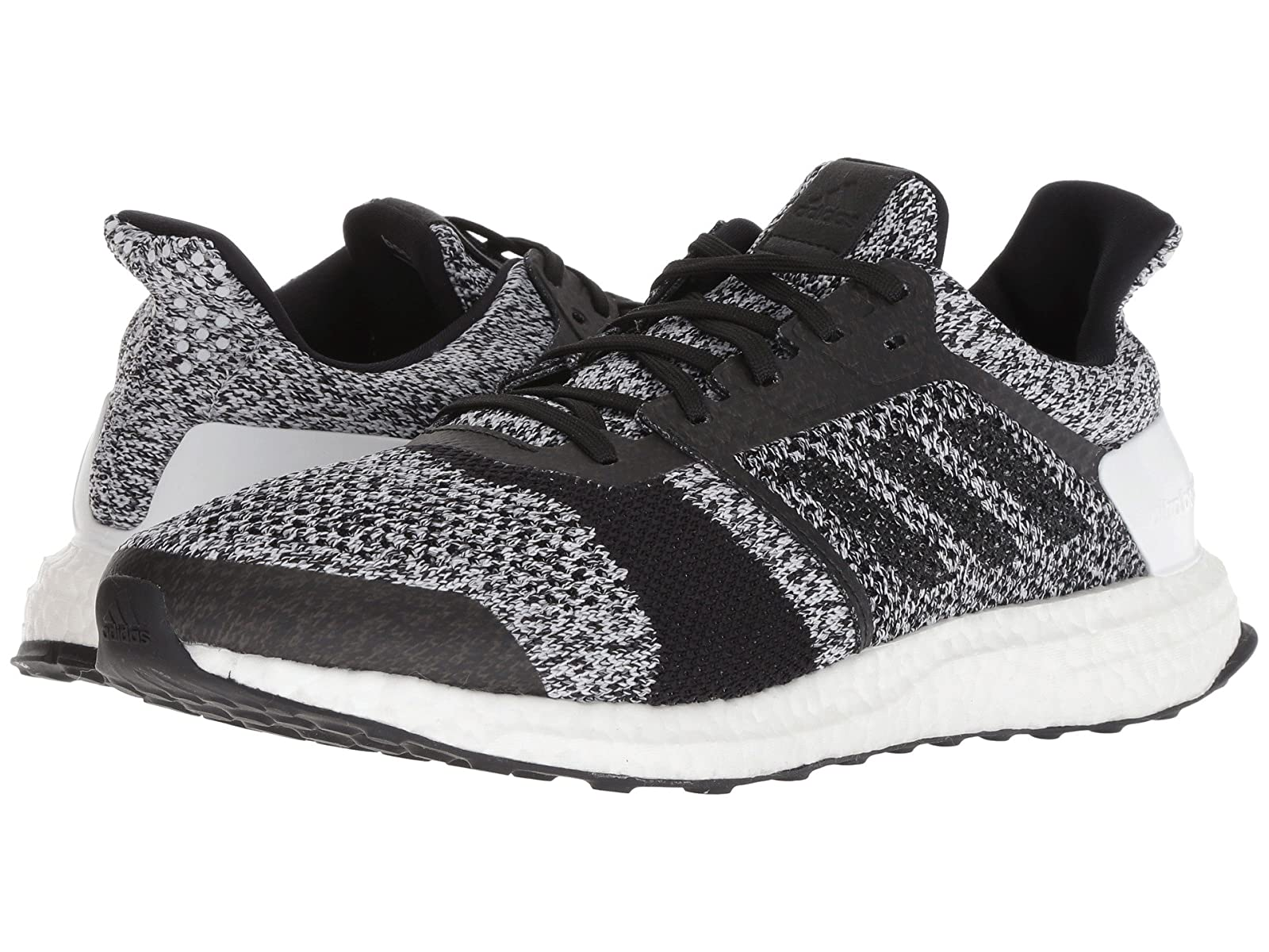 adidas Running UltraBOOST STAtmospheric grades have affordable shoes