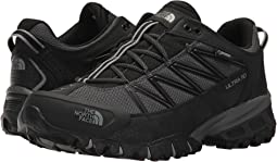 The North Face - Ultra 110 GTX®