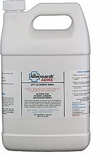 Allersearch ADMS Anti-Allergen Spray 128 oz.